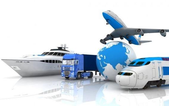 Chính sách giao nhận - vận chuyển